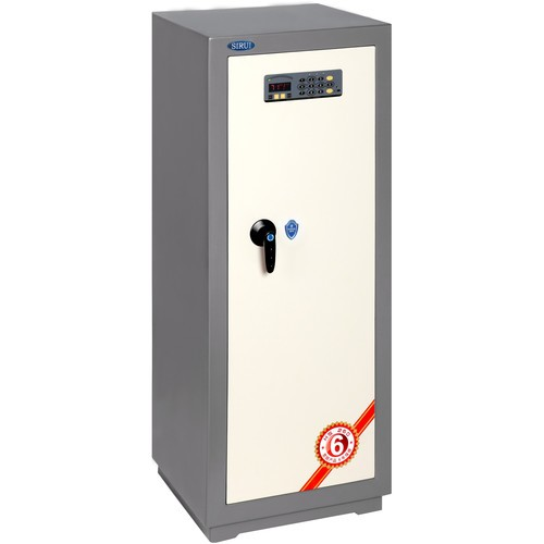 (PREORDER) Sirui IHS260X Safety & Dry Cabinet with Fingerprint Scanner