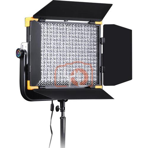 Godox Honeycomb Grid for LD75R LED Panel