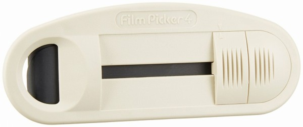 Hakuba KA-PF4 Film Picker