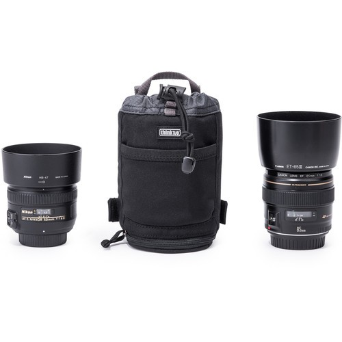 Think Tank Photo Lens Changer 15 V2.0