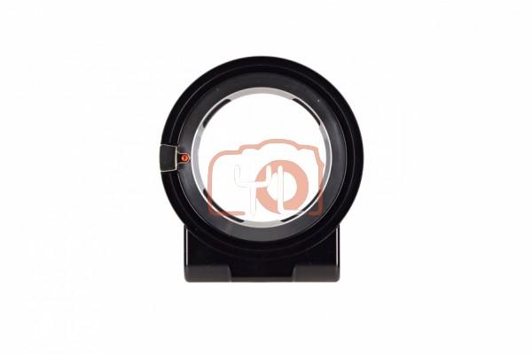 Techart PRO TZM01 Autofocus Lens Mount Adapter (Leica M - Nikon Z)