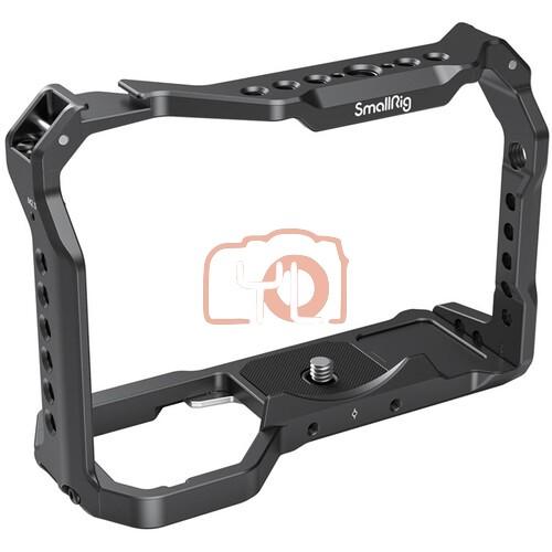 SmallRig 2918 Camera Cage for Sony A7 Mark 3 / A7R Mark 3 / A9