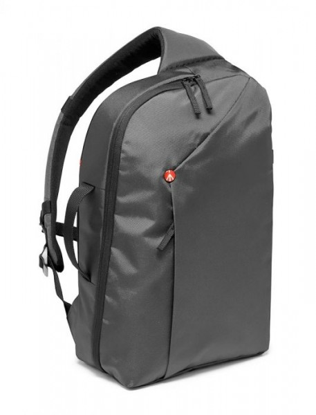 Manfrotto NX camera sling bag I Grey V2