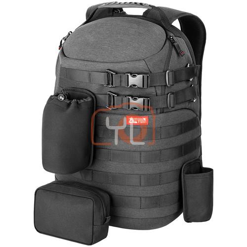 Zhiyun-Tech TransMount Multifunctional Gimbal Bag GMB-PR1A01