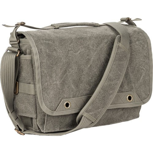Think Tank Photo Retrospective 7 V2.0 Shoulder Bag (Pinestone)