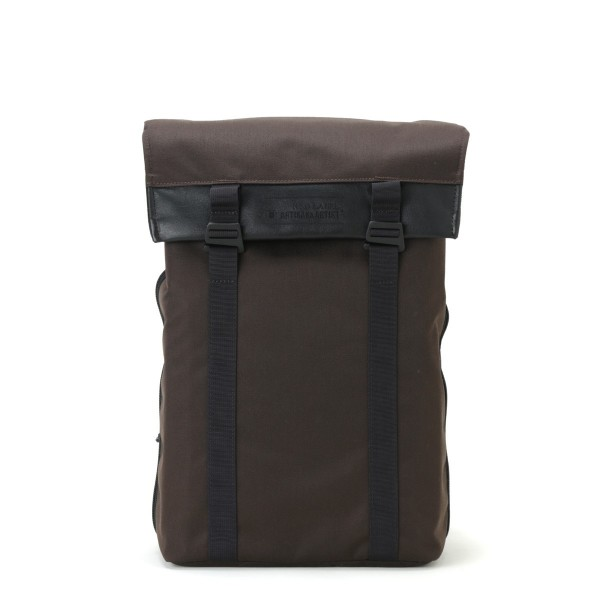 Artisan & Artist RDB-SL300 Sling Bag (Brown)
