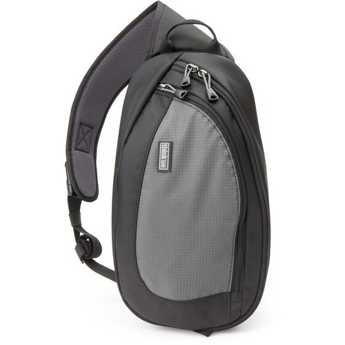 Think Tank Photo TurnStyle 10 V1 Sling Camera Bag (Charcoal)