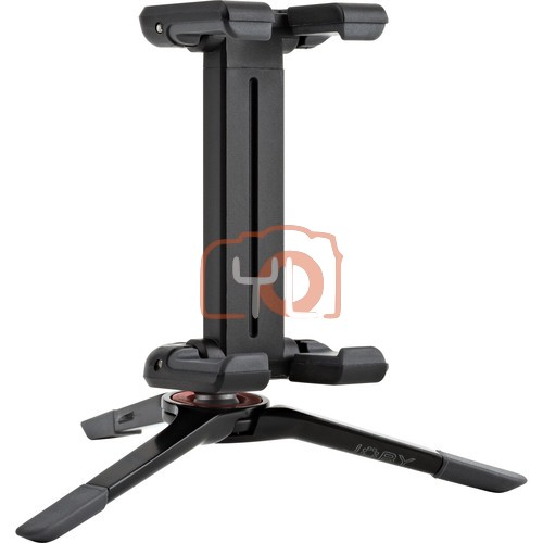 JOBY GripTight ONE Micro Stand for Smartphones (Black/Charcoal)