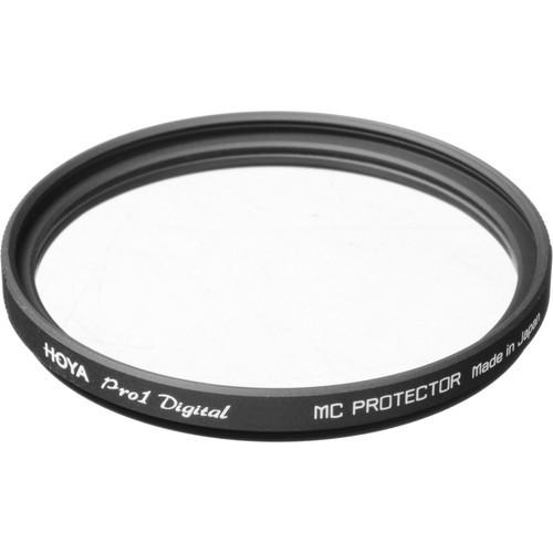 Hoya 37mm PRO1 Digital Protector Filter
