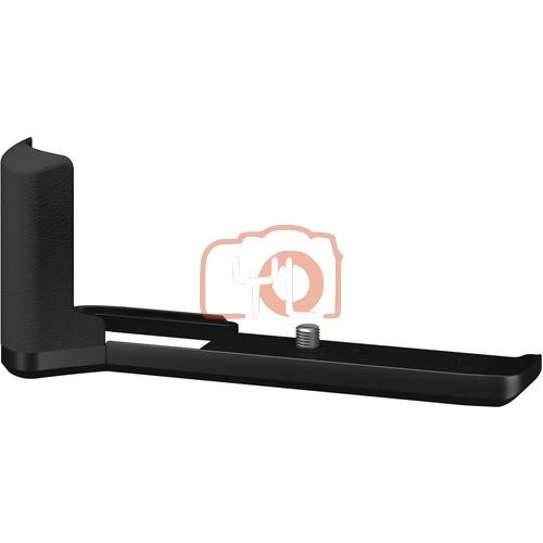 FUJIFILM Hand Grip MHG-XPRO3 for X-Pro3