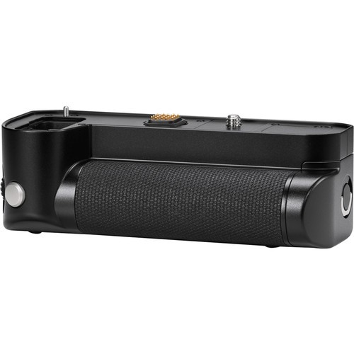 (Pre-Order) Leica HG-SCL6 Multi Function Handgrip for SL2 (16061)