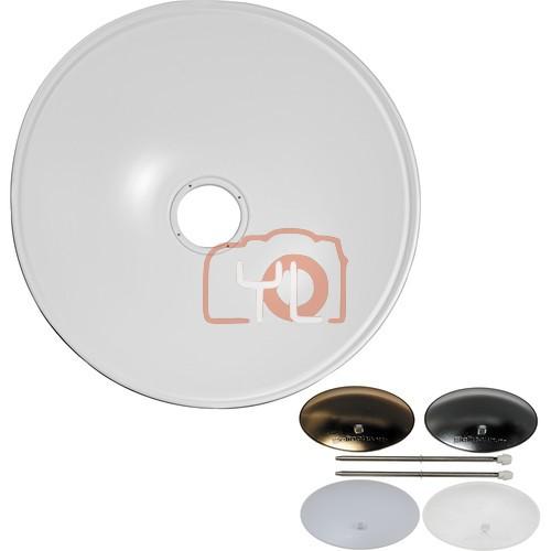 Elinchrom Softlite 70cm Reflector (White)