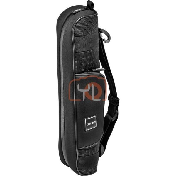 Gitzo GC1202T Padded Traveler Tripod Bag Series 1