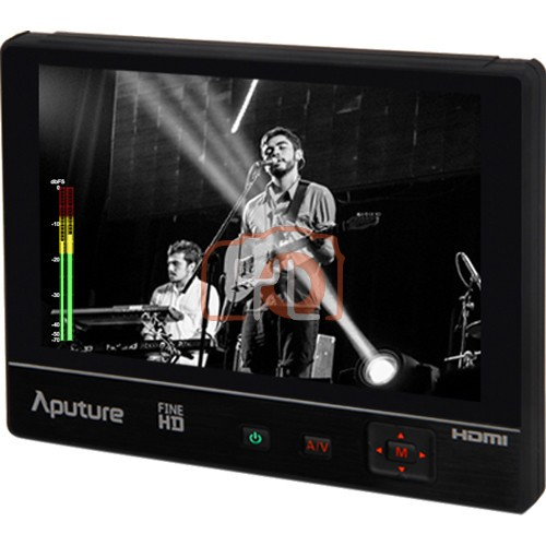 Aputure VS-2 FineHD 7