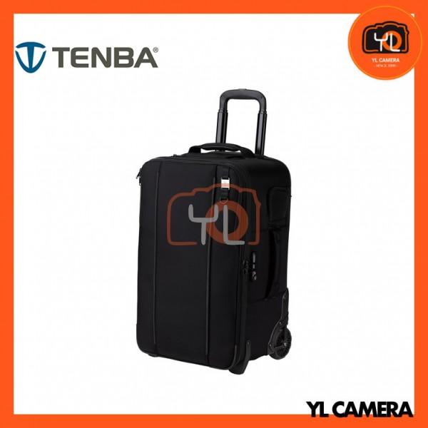 Tenba Roadie Roller 24