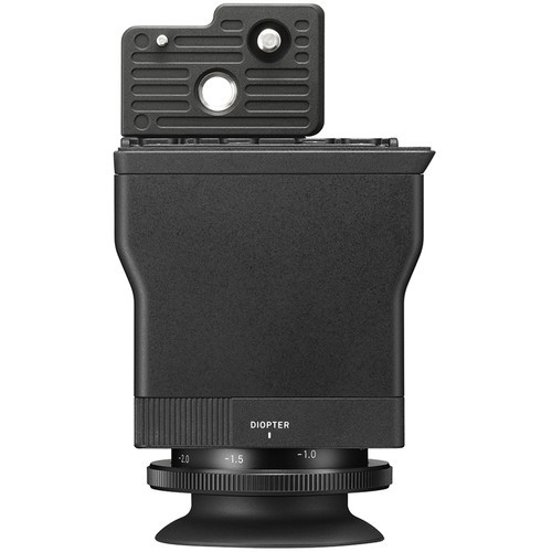 Sigma LVF-11 LCD Viewfinder for Sigma fp