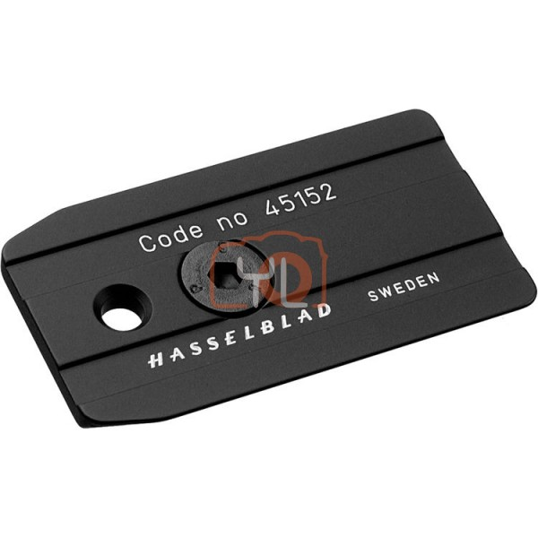 Hasselblad Quick Coupling Plate 3045152