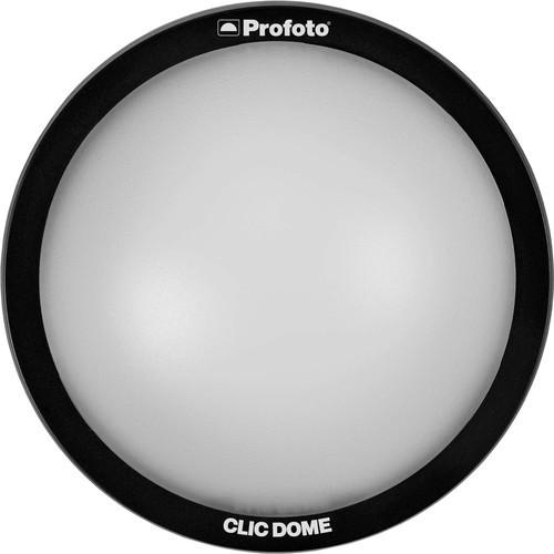 (PREORDER) Profoto Clic Dome