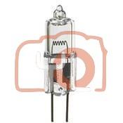 Profoto 24 Volt/20 Watt Modeling Light for StripLight