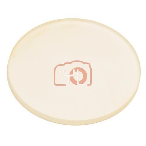 Profoto Glass plate D1, -600 K