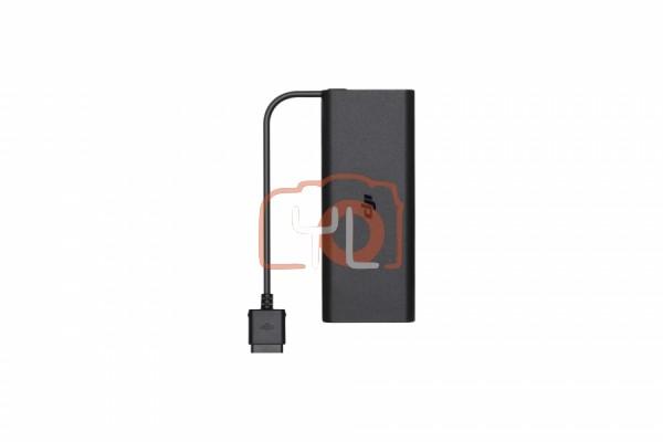 DJI FPV Power Adapter