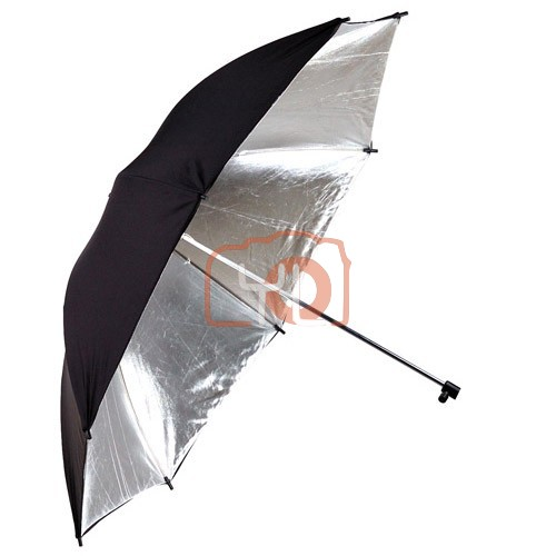 Phottix Reflective Studio Umbrella (101cm/40
