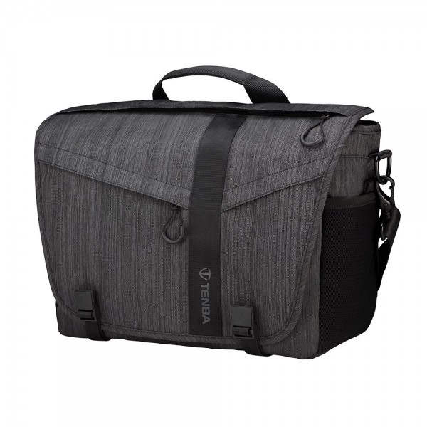 Tenba DNA 13 Messenger Bag (Graphic)