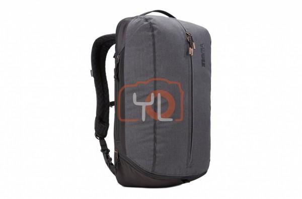 Thule Vea Laptop Backpack 21L (Black)