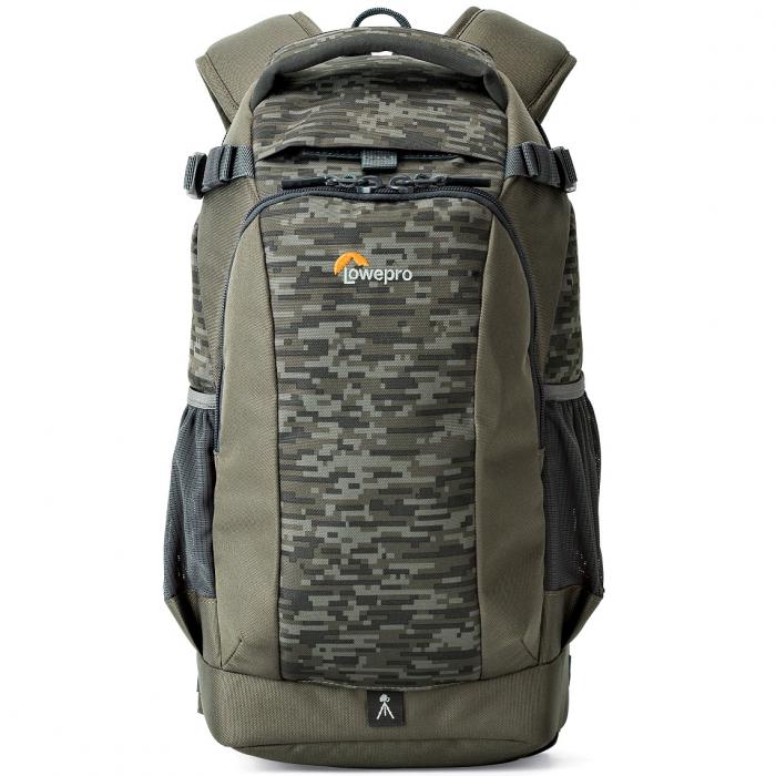 Lowepro Flipside 500 AW II Camera Backpack (Mica)