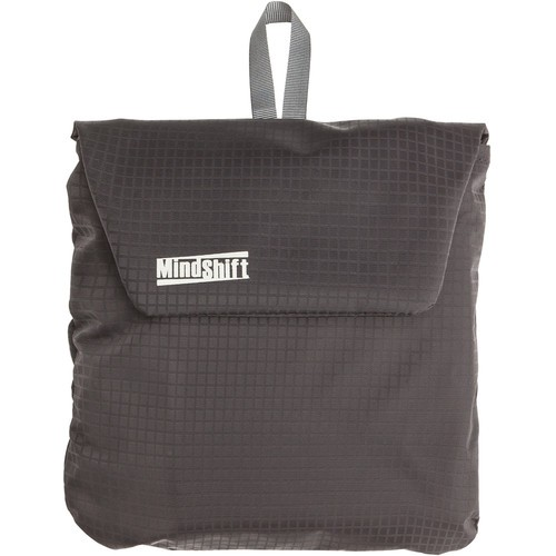 MindShift Gear r180° Rain Cover for Trail Backpack