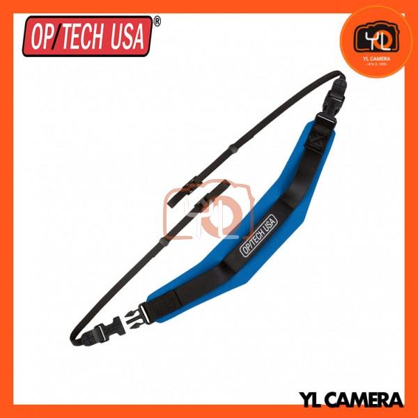 OP/TECH USA Pro Strap 3/8