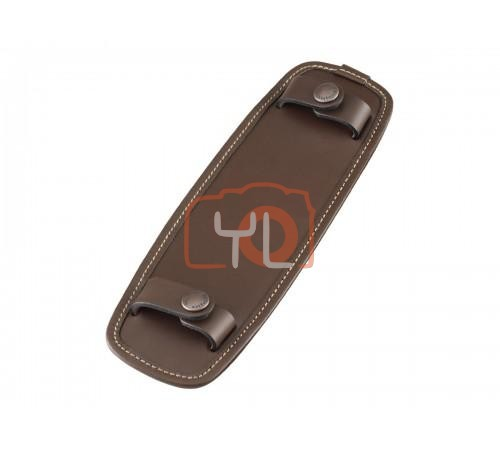 Billingham SP50 Shoulder Pad (Chocolate)