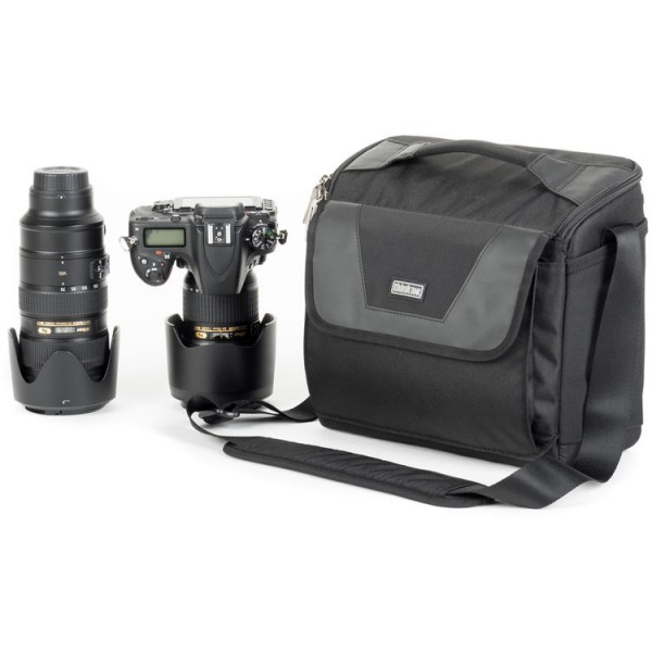 Think Tank Photo StoryTeller 10 Shoulder Bag