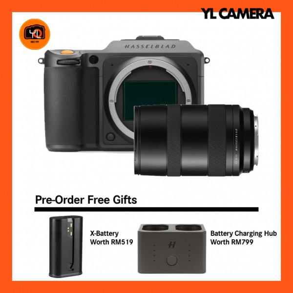 YL Camera Services Sdn Bhd