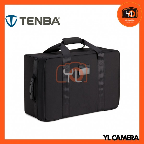 Tenba Air Case For Apple Mac Pro