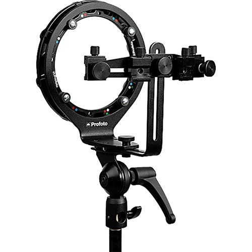Profoto RFi Speed Ring For Speedlight
