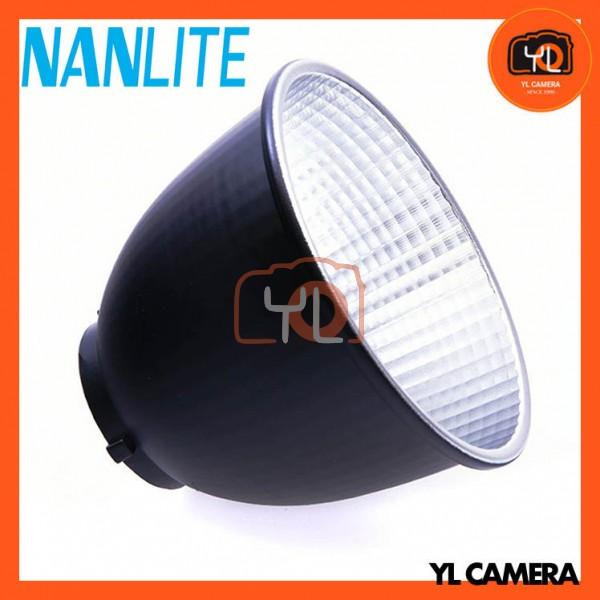 Nanlite RF-FZ60 55-Degree Reflector for Forza 60