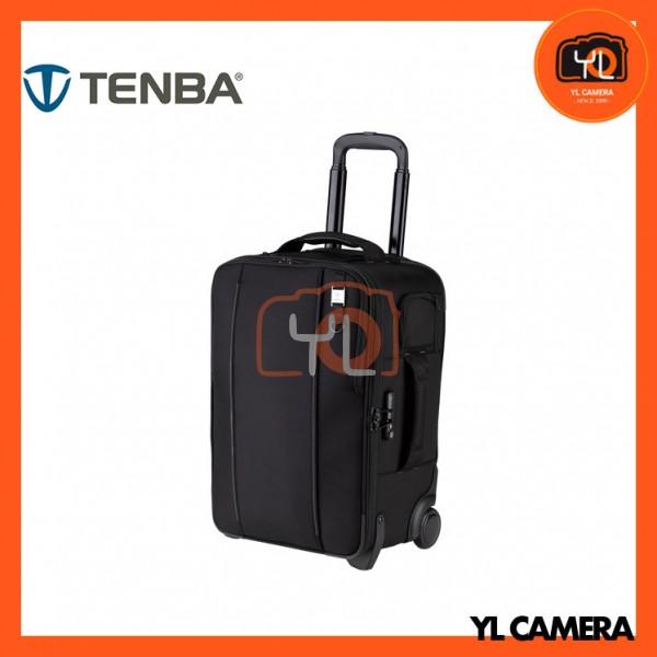 Tenba Roadie Roller 21