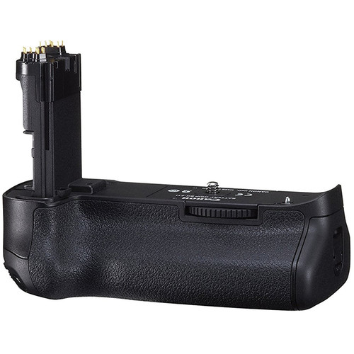 Canon BG-E11 Battery Grip (For Eos 5D Mark 3 & 5DS R)