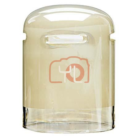 Profoto Glass Cover 100 mm UV (-600 K)