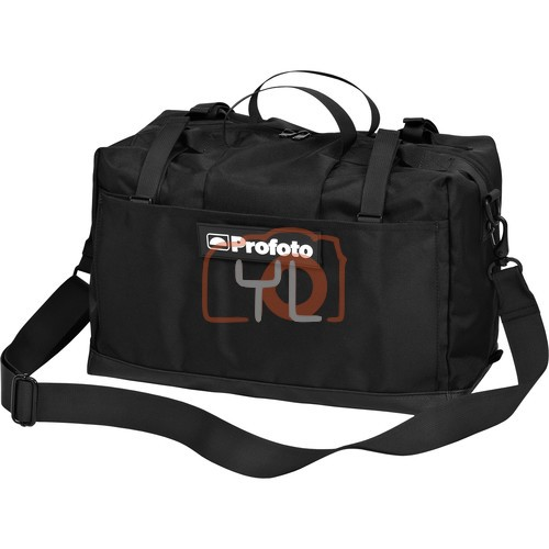 Profoto B2 Location Bag for B2 Off-Camera Flash System (Black)