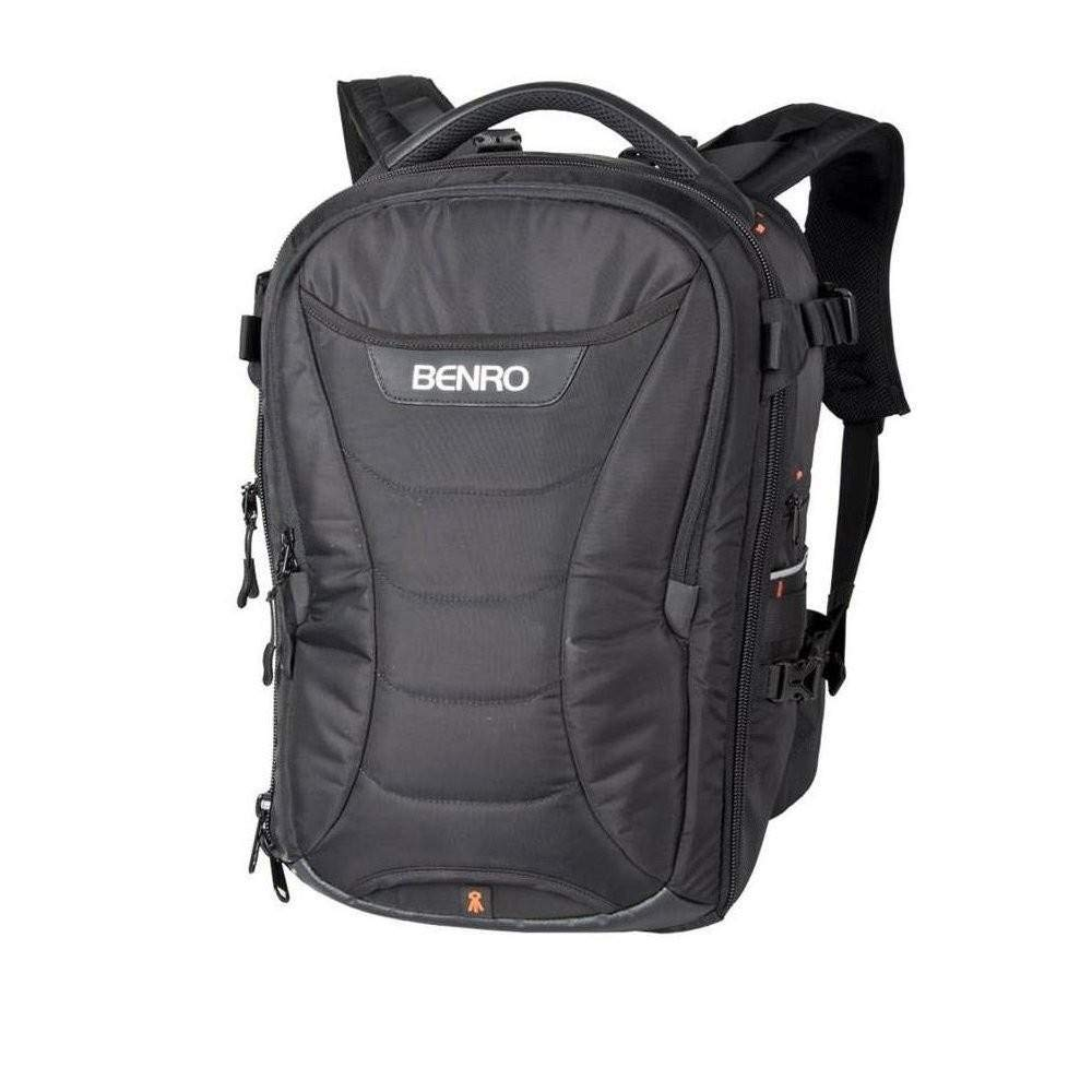 Benro Ranger600N DSLR Camera Backpack