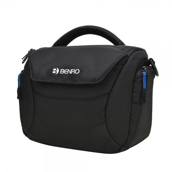 Benro Ranger ES20 Shoulder Bag