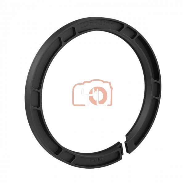 SmallRig Clamp-On Ring for Matte Box 2660 (114mm-95mm) 3463