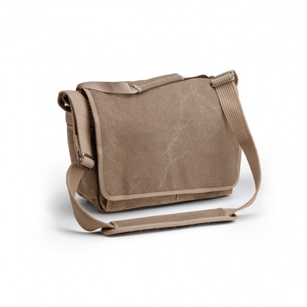 (SPECIAL DEAL) Think Tank Photo Retrospective 30 Shoulder Bag (Sandstone)