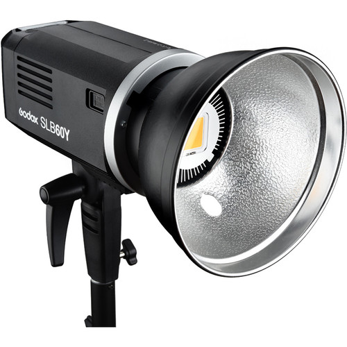 Godox SLB60Y LED Video Light