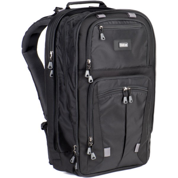 Think Tank Photo Shape Shifter 17 V2.0 Backpack