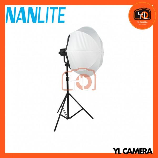 Nanlite LT-80 Lantern Softbox