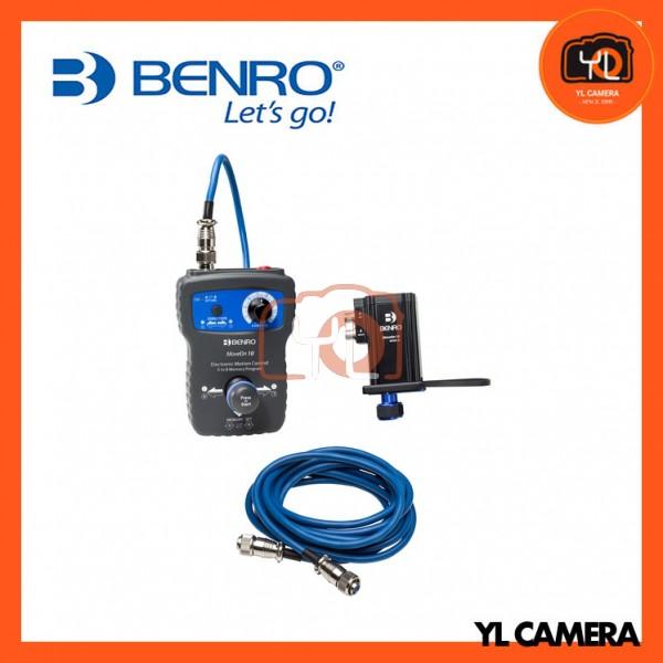 Benro MCA01 MoveOn10 Motion Control for MoveOver12 Slider