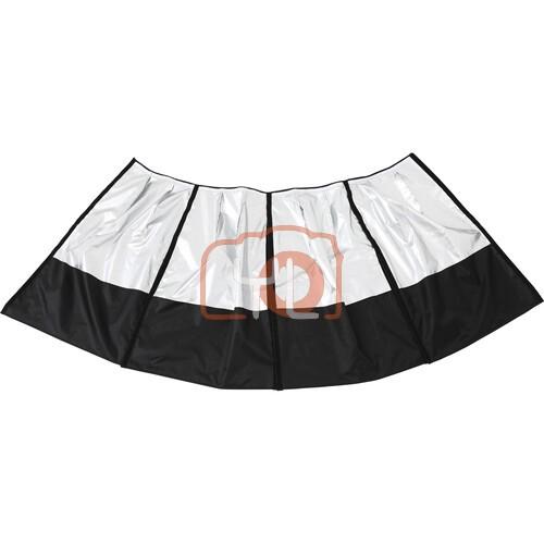 Godox Skirt Set for CS-85D Lantern Softbox